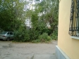 Екатеринбург, ул. Белинского, 184: детская площадка возле дома