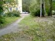 Екатеринбург, ул. Белинского, 184: спортивная площадка возле дома