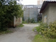 Екатеринбург, Tsiolkovsky st., 78: детская площадка возле дома