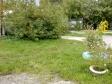 Екатеринбург, Tsiolkovsky st., 78: спортивная площадка возле дома