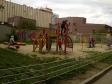 Екатеринбург, Chaykovsky st., 75: детская площадка возле дома