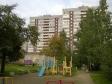 Екатеринбург, Belinsky st., 156: о дворе дома