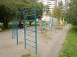 Екатеринбург, Belinsky st., 156: спортивная площадка возле дома