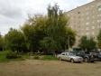 Екатеринбург, ул. Белинского, 154: о дворе дома