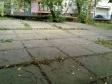 Екатеринбург, ул. Белинского, 132: площадка для отдыха возле дома