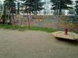 Екатеринбург, ул. Белинского, 140 к.2: детская площадка возле дома