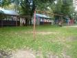 Екатеринбург, Belinsky st., 140 к.2: спортивная площадка возле дома