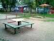 Екатеринбург, Belinsky st., 140 к.2: площадка для отдыха возле дома