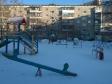 Екатеринбург, ул. Авиационная, 82: детская площадка возле дома