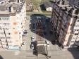 Краснодар, Obraztsov Ave., 2/2: о дворе дома