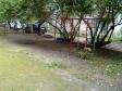 Екатеринбург, Belinsky st., 150: спортивная площадка возле дома