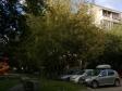 Екатеринбург, ул. Белинского, 152 к.2: о дворе дома