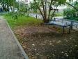 Екатеринбург, Belinsky st., 152 к.2: площадка для отдыха возле дома