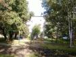 Екатеринбург, ул. Белинского, 152 к.3: о дворе дома