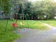 Екатеринбург, Shchors st., 56А: детская площадка возле дома