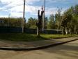 Екатеринбург, Shchors st., 56А: спортивная площадка возле дома