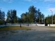 Екатеринбург, Shchors st., 60А: спортивная площадка возле дома