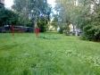 Екатеринбург, Shchors st., 60А: площадка для отдыха возле дома