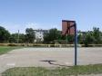 Краснодар, ул. Герцена, 178: спортивная площадка возле дома