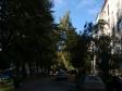 Екатеринбург, ул. Щорса, 62А: о дворе дома