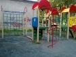 Екатеринбург, Shchors st., 62А: спортивная площадка возле дома