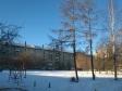 Екатеринбург, ул. Чайковского, 83: о дворе дома