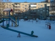 Екатеринбург, ул. Чайковского, 83: детская площадка возле дома