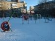 Екатеринбург, ул. Чайковского, 83: спортивная площадка возле дома