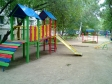 Екатеринбург, Narodnoy voli st., 74: детская площадка возле дома