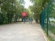 Екатеринбург, ул. Народной воли, 74: спортивная площадка возле дома