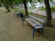 Екатеринбург, Narodnoy voli st., 74: площадка для отдыха возле дома