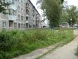 Екатеринбург, Vostochnaya st., 21А: о дворе дома