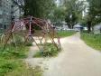 Екатеринбург, Narodnoy voli st., 74/2: спортивная площадка возле дома