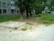 Екатеринбург, ул. Восточная, 23: площадка для отдыха возле дома