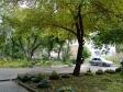 Екатеринбург, Vostochnaya st., 21: о дворе дома