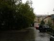 Екатеринбург, Vostochnaya st., 21: площадка для отдыха возле дома