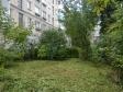 Екатеринбург, ул. Восточная, 19: детская площадка возле дома