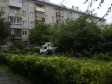 Екатеринбург, Vostochnaya st., 19А: о дворе дома