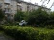 Екатеринбург, ул. Восточная, 19А: о дворе дома