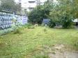 Екатеринбург, Vostochnaya st., 19А: детская площадка возле дома