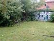 Екатеринбург, ул. Восточная, 19А: спортивная площадка возле дома