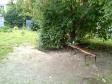Екатеринбург, Vostochnaya st., 19А: площадка для отдыха возле дома