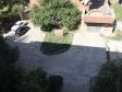 Краснодар, Yan Poluyan st., 15: о дворе дома