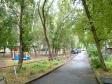 Екатеринбург, Narodnoy voli st., 78: о дворе дома