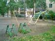 Екатеринбург, Narodnoy voli st., 78: спортивная площадка возле дома