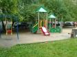 Екатеринбург, Kuybyshev st., 84/1: детская площадка возле дома