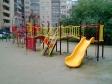 Екатеринбург, Kuybyshev st., 84/1: спортивная площадка возле дома