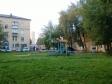 Екатеринбург, ул. Щорса, 92А к.2: о дворе дома