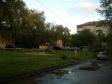 Екатеринбург, ул. Щорса, 92А к.2: спортивная площадка возле дома