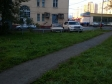 Екатеринбург, ул. Щорса, 92А к.1: площадка для отдыха возле дома